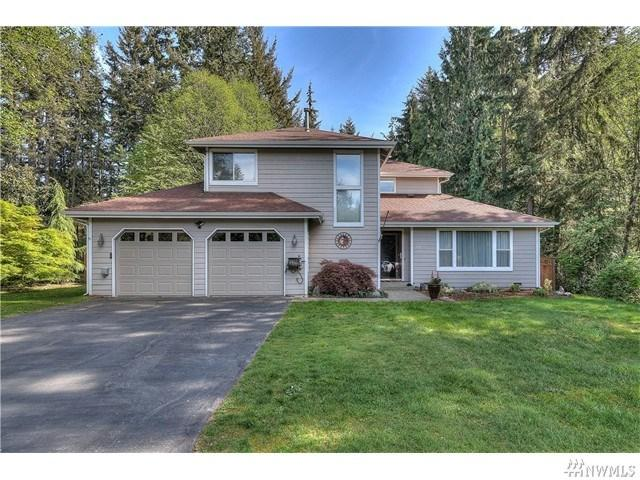 4724 SE Land Summit Ct, Port Orchard WA 98366