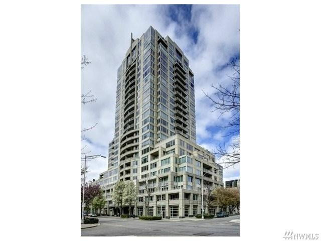 2600 2nd Ave #APT 1202, Seattle WA 98121