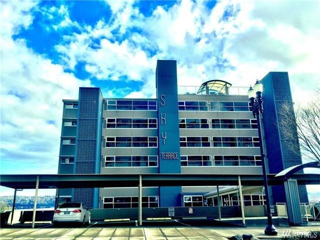Loans near  Broadway , Tacoma WA