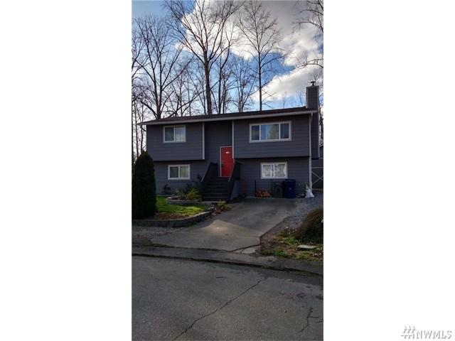 5221 144th Pl, Marysville, WA