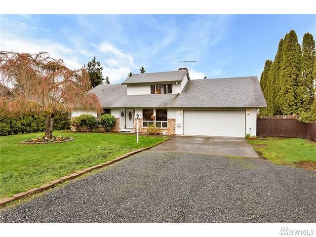 4312 Brookdale Rd, Tacoma, WA