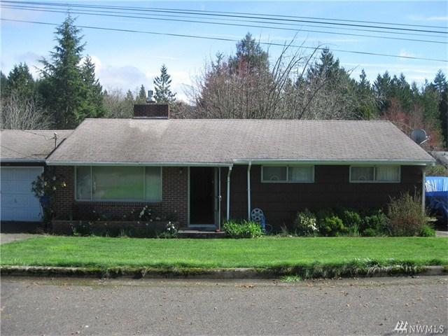 1002 N 20th Ave, Kelso WA 98626