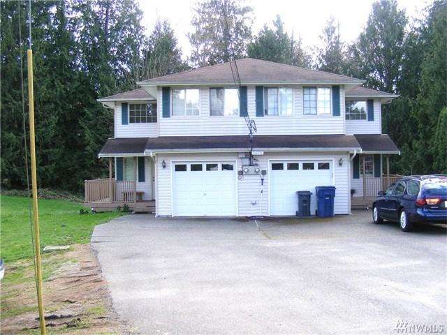 7018 Grove St, Marysville, WA