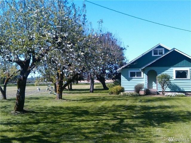 663 Gore Rd, Onalaska, WA