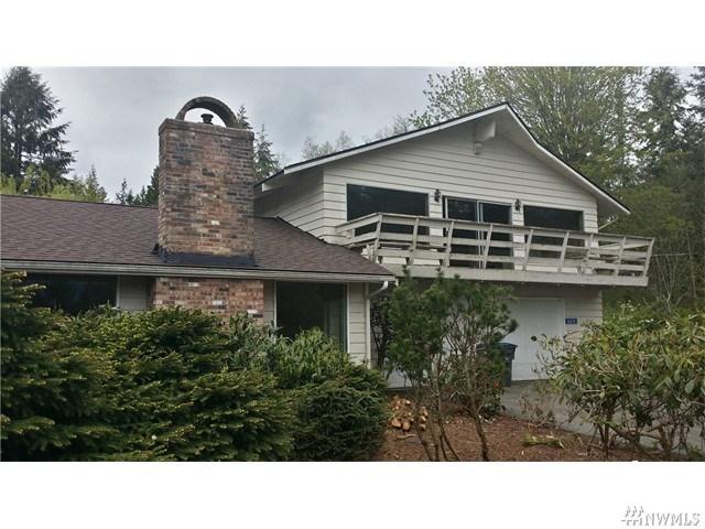 16674 Mountain View Rd, Mount Vernon, WA