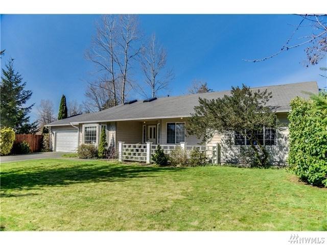 Loans near  th Ave E, Tacoma WA