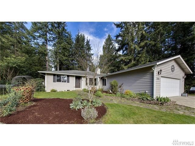 4266 Mayhill Dr, Port Orchard WA 98366