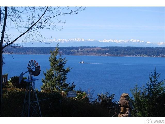 144 Eagle View Ln Camano Island, WA 98282