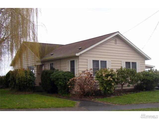 2607 Eldridge Ave, Bellingham, WA