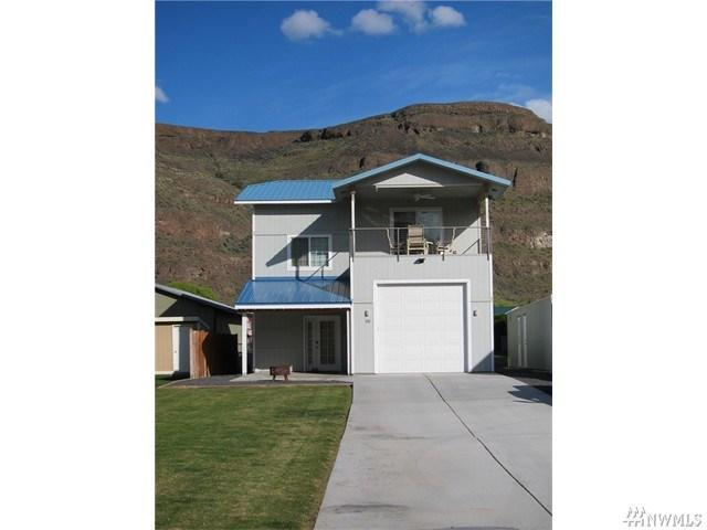 657 River Dr, Quincy WA 98848