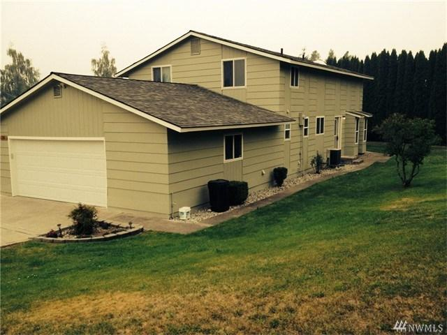 2 Lakeview Lp Lp, Oroville WA 98844