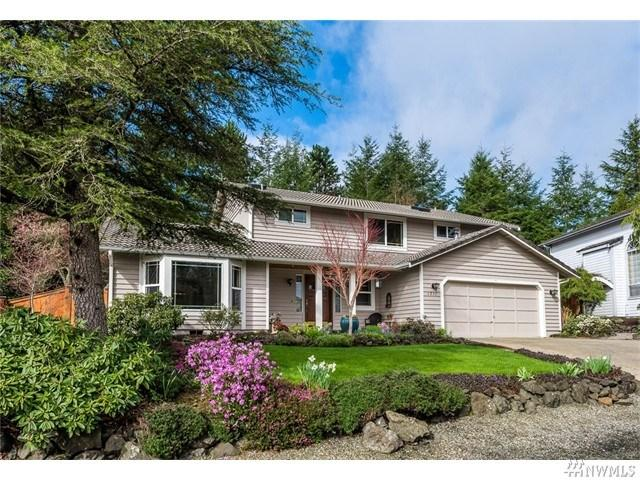 1711 Easthill Pl, Olympia WA 98502