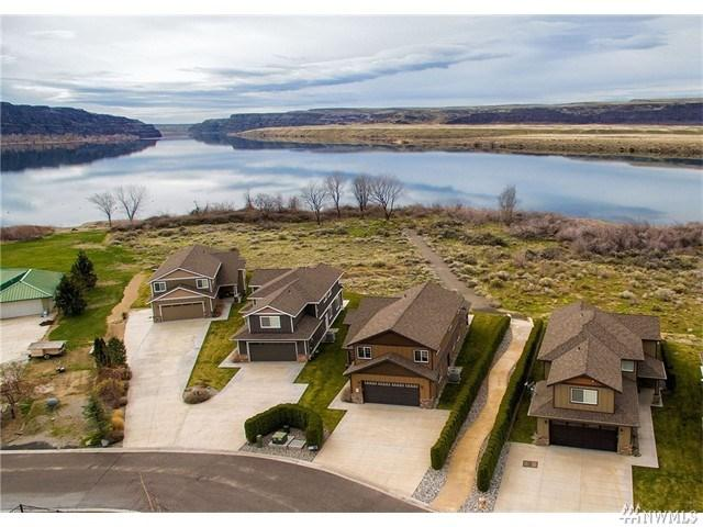 23935 NW Crescent Bay Dr, Quincy WA 98848