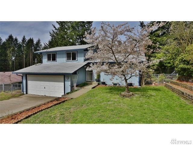 2075 SE Dalea Pl, Port Orchard WA 98367