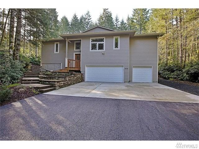 3838 SE Easy Street Ln, Port Orchard WA 98367