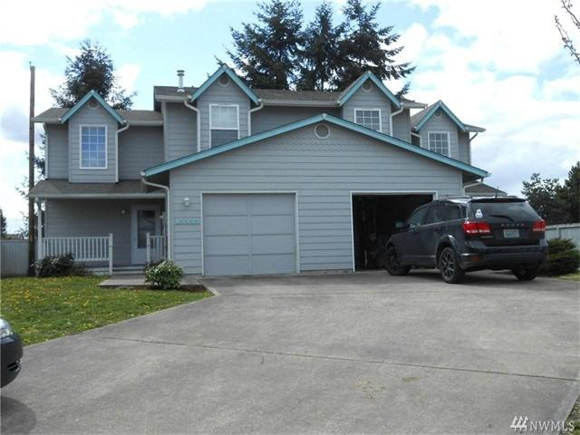 15331 Berry Valley Dr, Yelm WA 98597