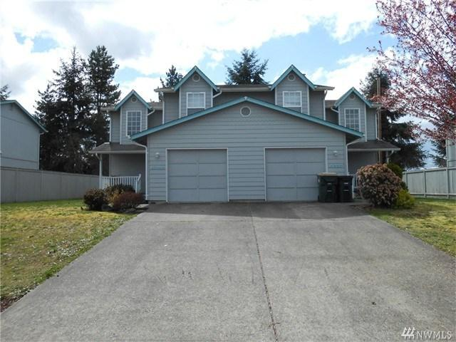 15337 Berry Valley Dr, Yelm WA 98597