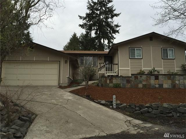 3004 Parkington Pl, Port Orchard WA 98366