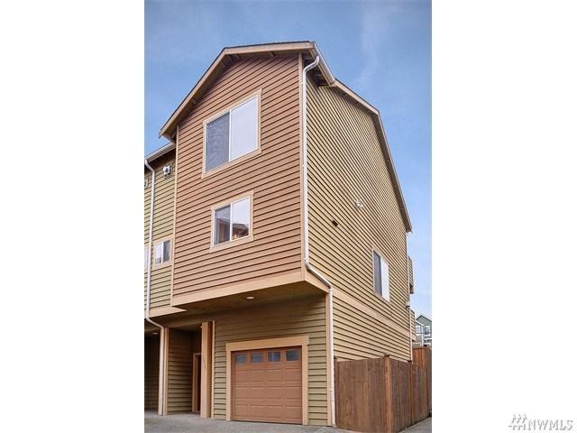 Loans near  Greenwood Ave N A, Seattle WA