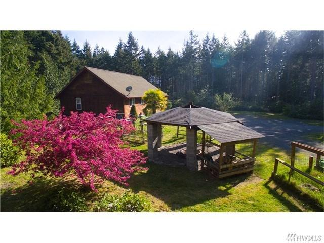 3363 Hastings Ave, Port Townsend, WA