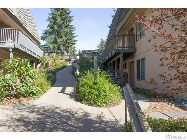 1400 153rd Ave #APT B379, Bellevue, WA