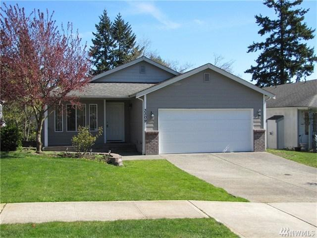 3309 58th Ave, Tacoma, WA
