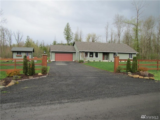 129 Saw Mill Ln, Mossyrock, WA