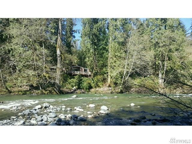 13109 Crystal Springs Dr, Granite Falls WA 98252