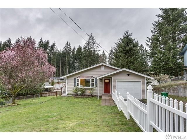 2055 SE Dalea, Port Orchard WA 98367