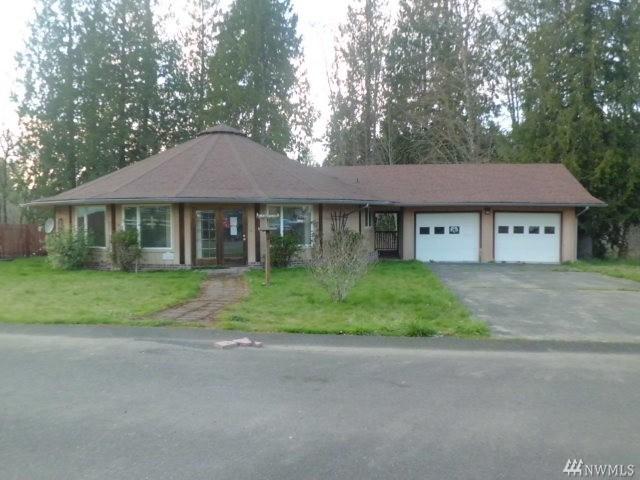 304 Cedar Ct, Winlock, WA