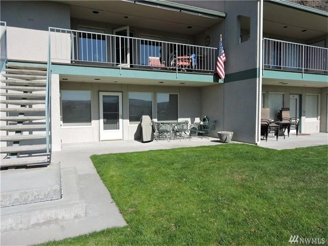 8997 NW Crescent Bar Rd #APT 119, Quincy WA 98848
