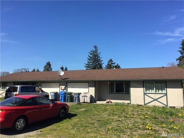 617 619 117th St, Tacoma, WA