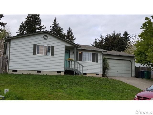 27252 Church Creek Lp Lp, Stanwood, WA
