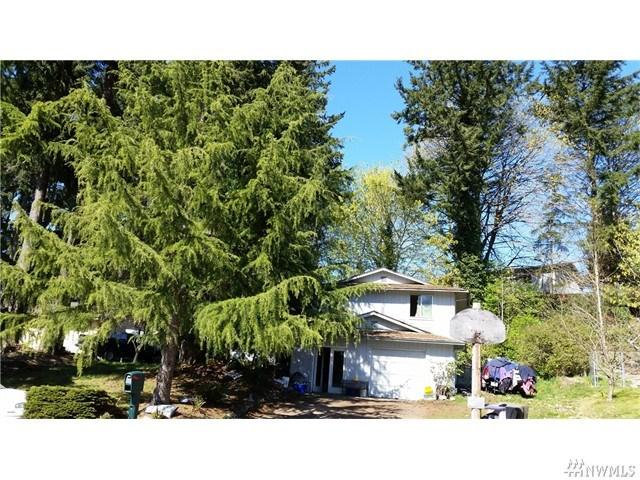 2742 Fircrest Dr, Port Orchard WA 98366