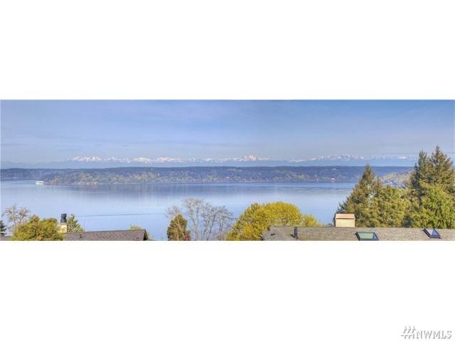 6135 Bayview Dr, Tacoma, WA