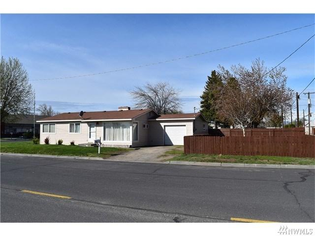 915 3rd Ave, Quincy WA 98848