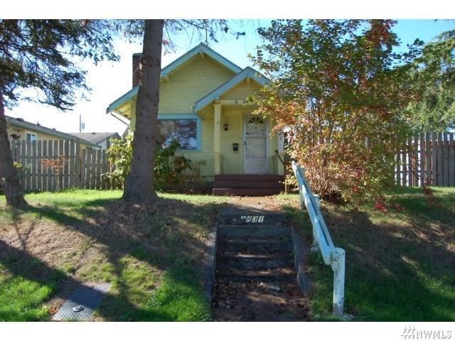 2431 Grant St, Bellingham, WA