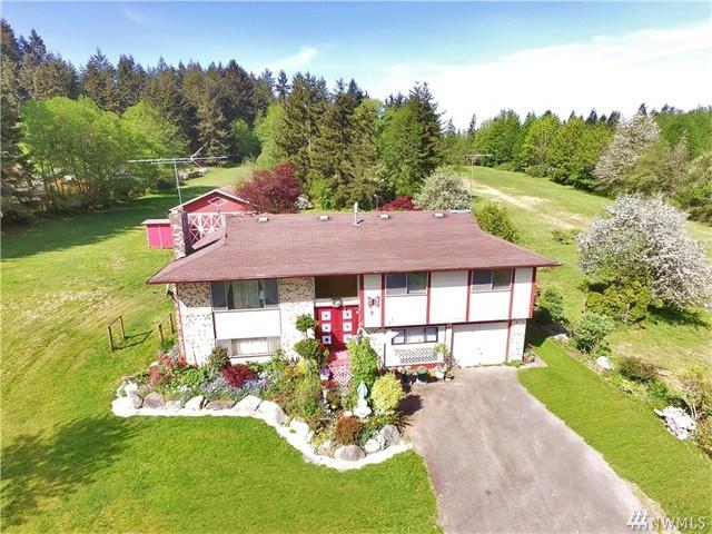 4310 Bethel Rd, Port Orchard WA 98366