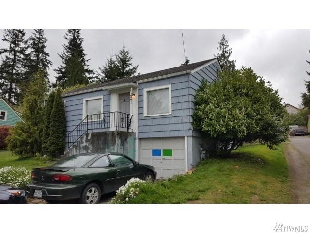 6220 Fleming Rd, Everett, WA