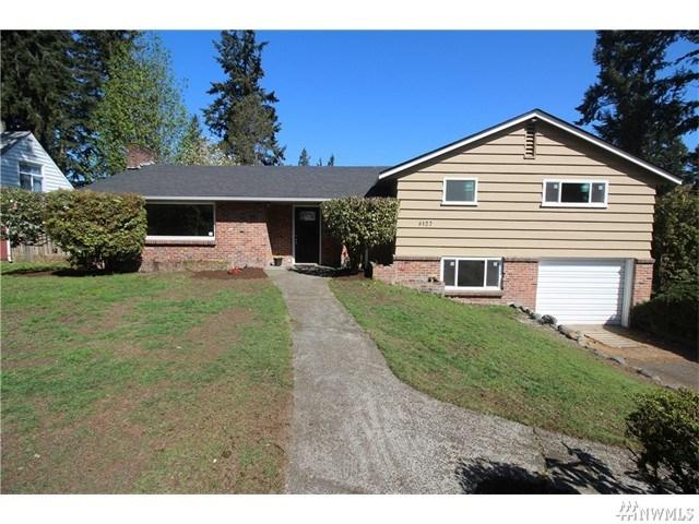 8127 Sherwood Forest St, Lakewood WA 98498