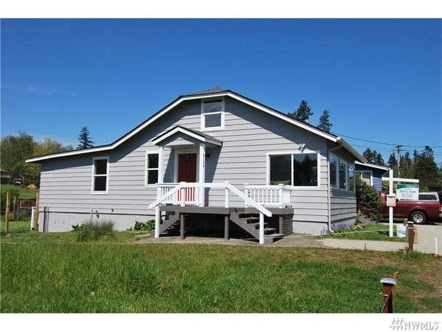 8124 E Daniels Loop, Port Orchard, WA