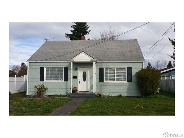 Loans near  S Macarthur St, Tacoma WA