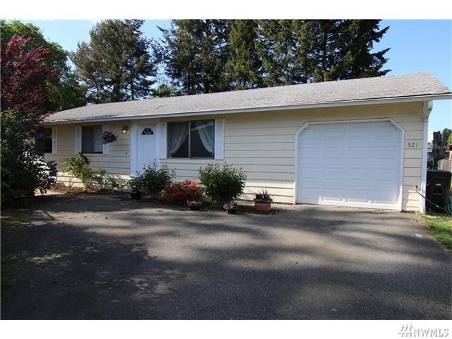 521 94th St, Everett WA 98204