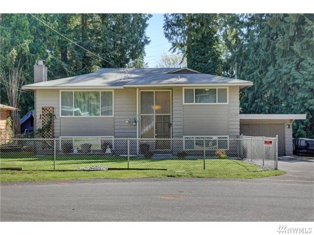 21527 16th Pl, Lynnwood, WA