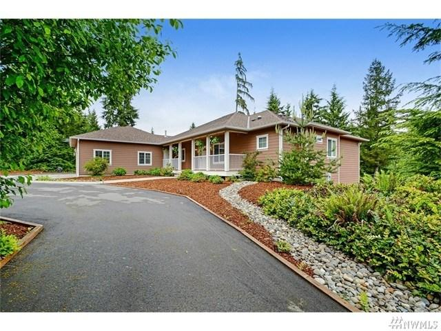 3817 224th Ave Granite Falls, WA 98252