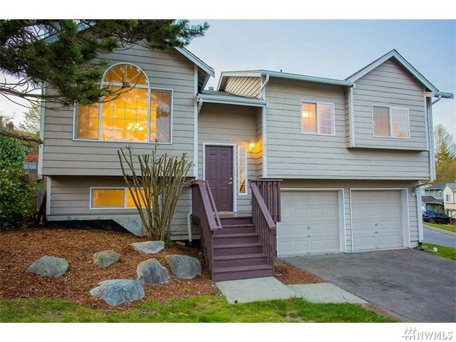 2900 Rocky Creek Ln, Port Orchard WA 98366
