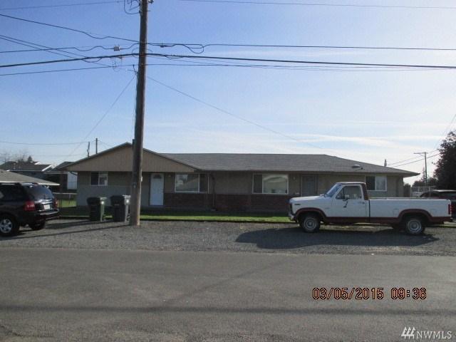 11117 Sheridan Ave, Tacoma, WA