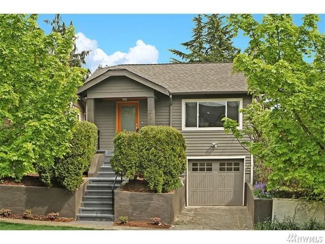 8242 15th Ave, Seattle, WA