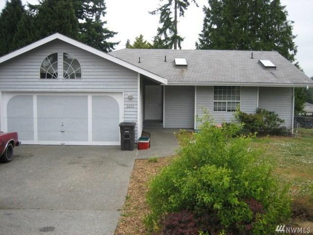 6015 Dexter Ave, Everett, WA