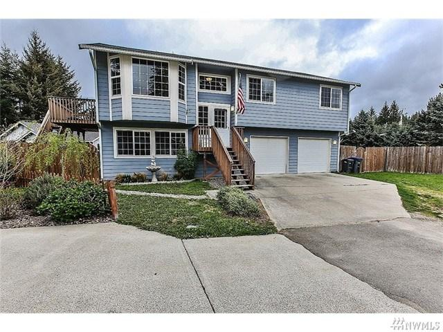2193 SE Galeel Ct, Port Orchard WA 98366